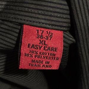 Alfani Shirts - Alfani XL 17.5/36-37 Shirt good condition